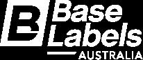 base labels