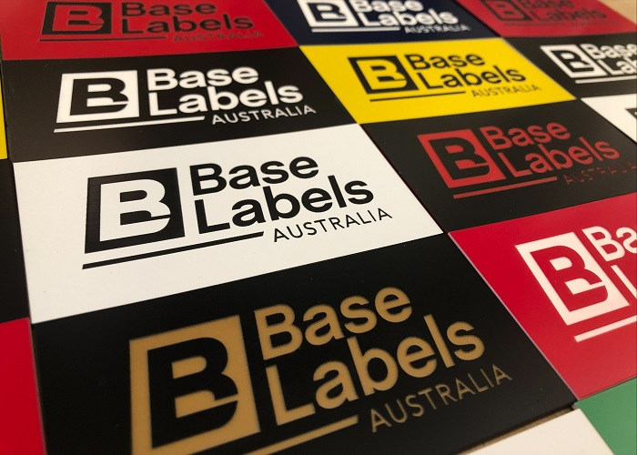 traffolyte-sample-colours-Engraved-Plastic-Labels
